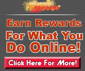 get paid to watch videos with creation rewards