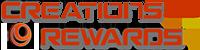 CreationsRewards Online Paid Surveys Rewards